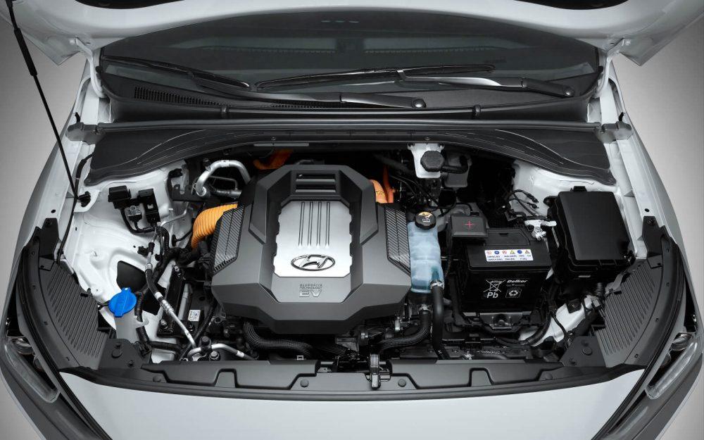 baterias carros elétricos