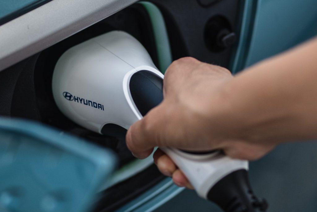 carregadores-domesticos-carros-eletricoscarregadores-domesticos-carros-eletricos