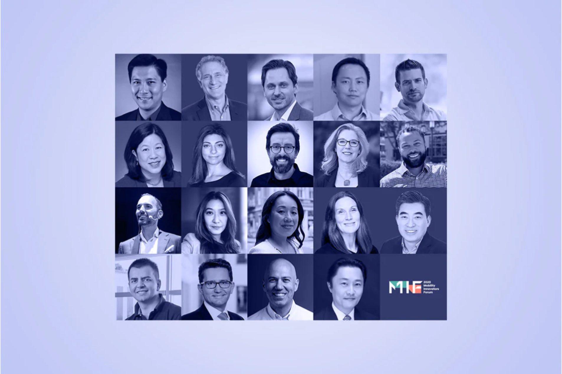mif-2020-futuro-da-modalidade