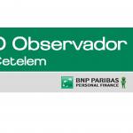 Observador Cetelem