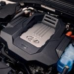 Bateria carro elétrico