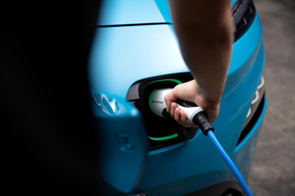 Incentivos Carros Elétricos 2021
