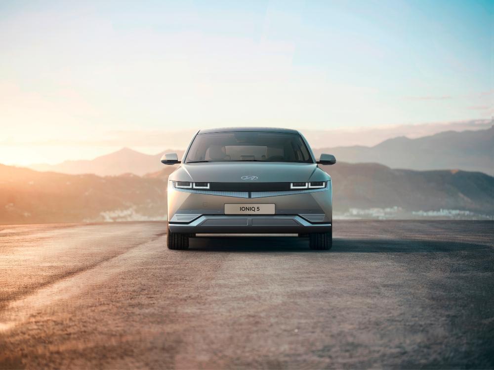 carros elétricos com maior autonomia 2021